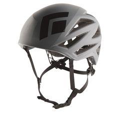 Vapor Helmet - Black Diamond Climbing Gear