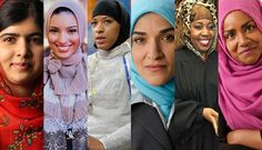 It has certainly been one of the most difficult decisions to elect the top 10 Muslim Women of 2015: with success not far from revolutionary, Muslim women have not failed to prove themselves successful. But I guess 2015 has been the biggest run around for Muslim women. From the depths of the West across the