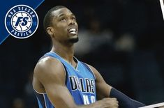 39cedc7ad The Dallas Mavericks will be trying to build a playoff contender this  season and Harrison Barnes  isolation scoring will be a big piece.