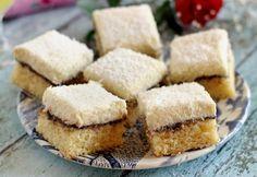 Smokey Eye Makeup Tutorial, Hungarian Recipes, Hungarian Food, Kenya, Cornbread, Cupcake Cakes, Cupcakes, Cooking Recipes, Cookies
