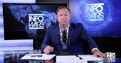 Report: Left Caught Staging Racist Trump Attacks » Alex Jones' Infowars: There's a war on for your mind!