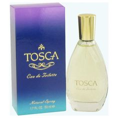 Tosca by Tosca for Women