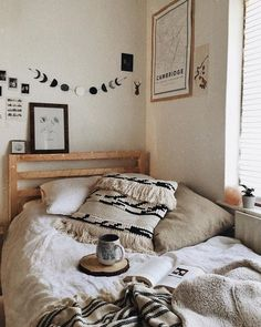 #Future #bedroom Trending Interior Ideas