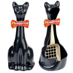 Meow, THAT is a great gift idea!