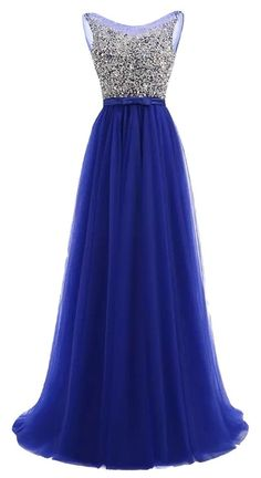 ef81f09001b 38 Best Women formal evening party gowns and dresses images