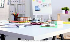 Find Office Table Blank Notepad Laptop stock images in HD and millions of other royalty-free stock photos, illustrations and vectors in the Shutterstock collection. Thousands of new, high-quality pictures added every day. Office Table, Photo Editing, Stock Photos, Image, Vectors, Furniture, Royalty, Laptop, Illustrations