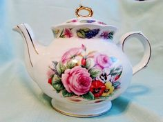 US $59.95 in Pottery & Glass, Pottery & China, China & Dinnerware