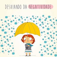 #negativo