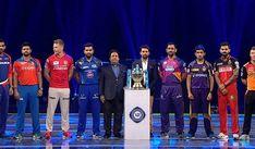 The Indian Premier League or the IPL had already garnered a lot of attention right since its inception and the Twenty 20 format had taken the game of cricket to a new level of competitiveness.   #BenStokes #ChennaiSuperKings #DelhiDaredevils #DineshKartik #featured #GautamGambhir #IrfanPathan #KolkataKnightRiders #PuneWarriors #RavindraJadeja #RobinUtthappa #RoyalChallengersBangalore #TymalMills #YusufPathan #YuvrajSingh