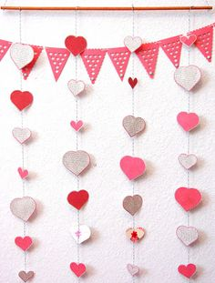 48 best valentine backdrop images on pinterest in 2018 photo