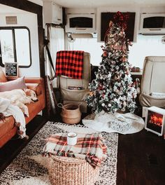Likes, 93 Comments - Allison Blair Christmas Room, Christmas Store, Cozy Christmas, Rustic Christmas, Christmas Shopping, Christmas Aesthetic, Christmas Wonderland, Christmas Decorations, Holiday Decor