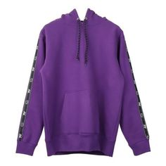 PHIRE WIRE WAVES BECOME WINGS HOODIE PURPLE (2.368.055 IDR) ❤ liked on Polyvore featuring tops, hoodies, purple top, wing hoodie, sweatshirt hoodies, hooded sweatshirt and hooded pullover