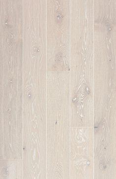 another example of flooring Engineered Wood Floors, Hardwood Floors, White Wood Floors, Wooden Flooring, Maps, Indoor, Texture, The Originals, Decoration