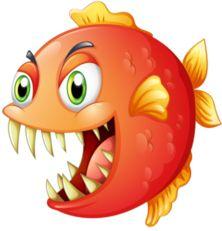 Kresby Tužkou, Ryby, Animales, Umění A Řemesla, Softies, Smajlíci, Malované Kameny, Kreslené Filmy, Akvarel