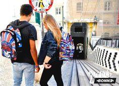 Looking for new distributors # fashion #urban # surf# Streetwear