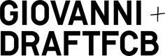 logo-giovanni-draftfcb1.png (1354×467)