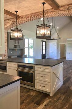 1628 best rustic kitchen lighting ideas images in 2019 rh pinterest com