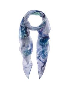 Front+Row+Society+Scarf+Crystal