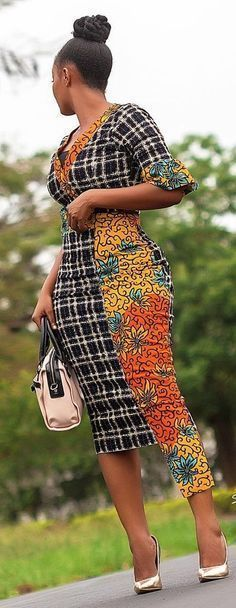 African fashion photography, African fashion, Ankara, kitenge, African women dresses, African prints, African men's fashion, Nigerian style, Ghanaian fashion, ntoma, kente styles, African fashion dresses, aso ebi styles, gele, duku, khanga, vêtements africains pour les femmes, krobo beads, xhosa fashion, agbada, west african kaftan, African wear, fashion dresses, asoebi style, african wear for men, mtindo, robes de mode africaine.