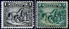 Merchant_TaxStamps