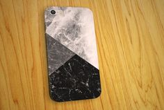 LG case cover coque hülle marble geometric geo G2 by mantashop