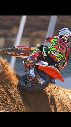 Motocross Love, Dirtbikes, Monster Trucks, Dirt Biking, Racing, Hare, Trials, Badass, Sick