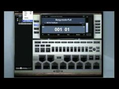 All In One Music Production Software For Beginners to Make Dubstep, Rap,...