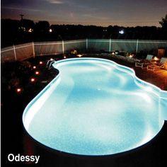installation de piscines creus es r alisation de club