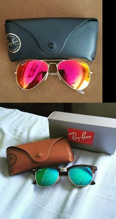 Ray-Ban Sunglasses SAVE UP TO 90% OFF And All colors and styles sunglasses only $24.99! All States -------Order URL:  http://www.RaybanSunglassesOnSaleB_uyNow.info Open the URL  Please Delete ' -  '  OR ' _ '