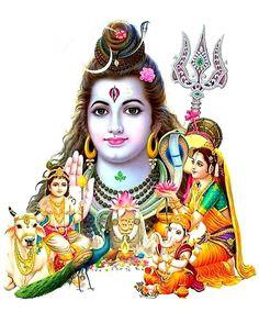 New images please weting for you Hindu Deities, Hinduism, Mahashivratri Images Hd, Shivratri Photo, Photo Art Gallery, Shiva Shankar, Sai Baba Pictures, Lord Shiva Family, Shiva Art