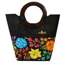 Colores ... Spring - Summer 2015   contacto@anaduran.com.mx