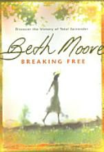 I just love Beth Moore. This book and the Bible study are both wonderful!