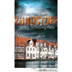 für das schöne Cover danke ich dem Ullstein-Midnight-Verlag