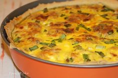 Tarta Rustica culinary recipe from the Appetizers / Garnishes category. Quiche, Romanian Food, Casserole Dishes, Deli, Macaroni And Cheese, Breakfast Recipes, Good Food, Brunch, Food And Drink