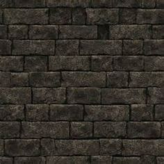 indoor gothic stone work - Bing images