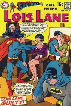 Resultado de imagen para comic covers funny