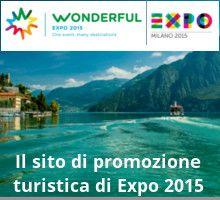 AR Speciale Expo - Trenitalia e Expo 2015 - Trenitalia