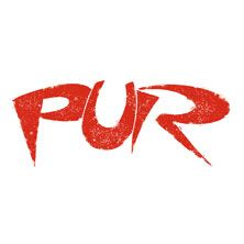 PUR - Live Tour 2015 // 05.12.2015 - 20.12.2015  // 05.12.2015 20:00 BERLIN/o2 World Berlin // 06.12.2015 20:00 HANNOVER/TUI Arena // 09.12.2015 20:00 KÖLN/LANXESS arena // 11.12.2015 20:00 HAMBURG/o2 World Hamburg // 12.12.2015 20:00 MANNHEIM/SAP Arena // 13.12.2015 20:00 STUTTGART/Hanns-Martin-Schleyer-Halle // 16.12.2015 19:00 HALLE / WESTFALEN/GERRY WEBER STADION // 18.12.2015 20:00 DORTMUND/Westfalenhalle 1 // 20.12.2015 20:00 MÜNCHEN/Olympiahalle München