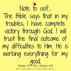 Faith Quotes, Bible Quotes, Bible Verses, Scriptures, Great Quotes, Inspirational Quotes, Motivational, Note To Self Quotes, Motivation Positive