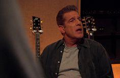Glenn Frey - After Hours Teaser Glen Frey, Eagles Lyrics, Great Bands, Teaser, Singer, Clouds, Film, Random, Boys