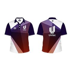 Alanic Global, reputed manufacturer, offers best quality of unitec sublimated t shirt at wholesale rate in USA, Australia and Canada.