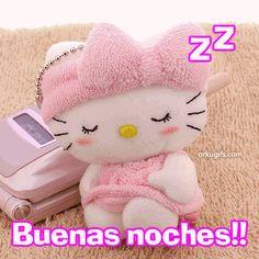 Preciosas imagenes para las buenas noches en tu pin de blackberry. Deséale a esa persona que tanto amas una buenas noches y que duerma con los angelitos, estas imagenes son perfectas!