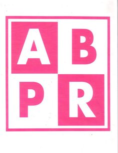 Alison Brod Public Relations Co-op in New York City. #nyc #pr #publicrelations