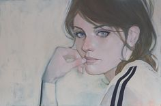 Phil Noto! Recent work by the infallible Phil... - SUPERSONIC ART