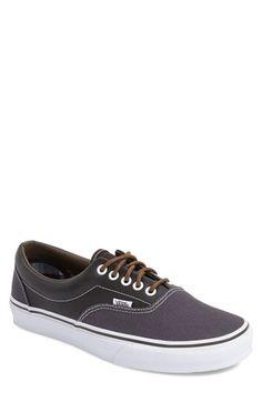 Era' Sneaker Men