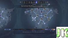 Final Fantasy XV Walkthrough Chapter 6