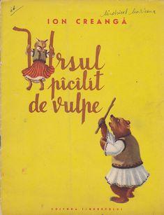 Broșuri periodice – Un zâmbet de copil… Bucharest Romania, Picture Story, Daily Pictures, My Memory, Ursula, Printed Materials, Book Illustration, Paper Dolls, Childhood Memories