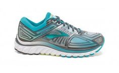 Running Shoes: Brooks Glycerin 13 $70 Brooks Ghost 8 $55  Free Shipping #LavaHot http://www.lavahotdeals.com/us/cheap/brooks-glycerin-13-70-brooks-ghost-8-55/99172