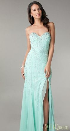 formal dress formal dresses