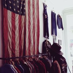 Vintage love from UO New Jersey.
